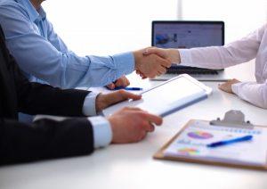 BDV: Partner der Steuerberater - Branchen-Daten-Verarbeitung GmbH