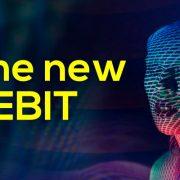 CeBIT 2018 - Professionelles Dokumentenmanagement - BDV GmbH
