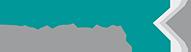 COBUS ConCept GmbH - Partner der BDV Branchen-Daten-Verarbeitung GmbH