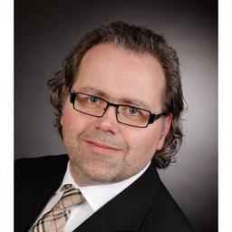 Markus Klietsch - BDV Branchen-Daten-Verarbeitung GmbH