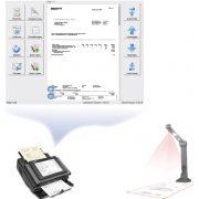 Professionelles Dokumentenmanagement - BDV Branchen-Daten-Verarbeitung